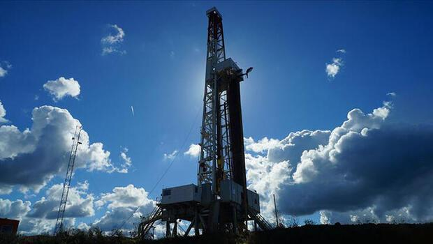 ABD petrol stokları yükseldi