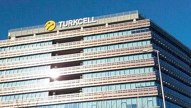 Turkcell`in Türkiye Varlık Fonu`na devri resmen onaylandı
