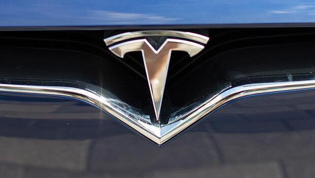 Tesla 3`ncü çeyrekte rekor gelir elde etti