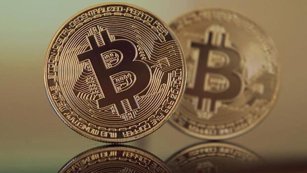 PayPal açıklamasıyla Bitcoin 12,500 doları aştı