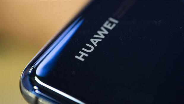 Huawei`nin cirosu arttı