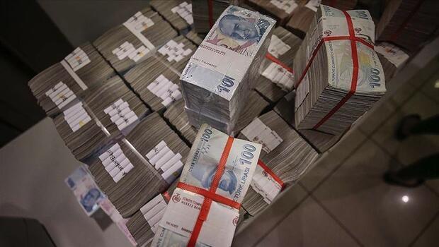 2021 yılı bütçesine 32 milyar lira katkı sağlanacak