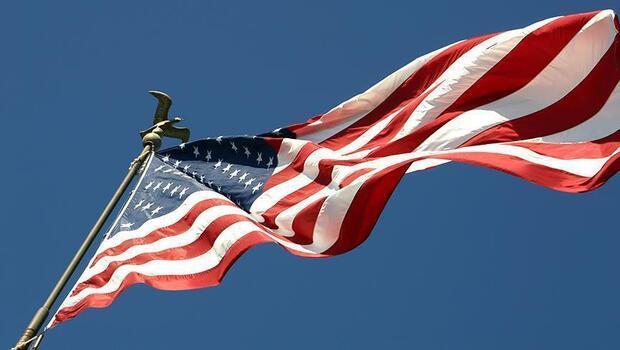 ABD`de imalat sanayi PMI 21 ayın en yüksek seviyesine çıktı