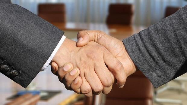 Japonya ile İngiltere arasında anlaşma imzalandı