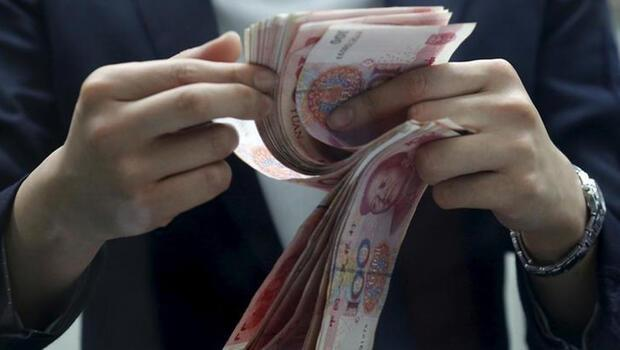 Çin: Yuanın esnekliğini ilerleteceğiz