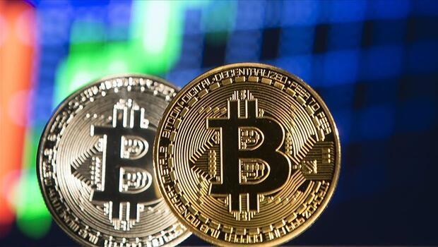 Bitcoin 13,000 dolarda