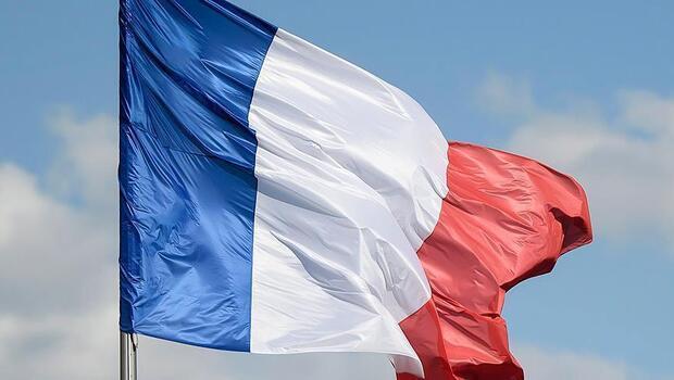 Fransa`da işsizlik oranı yüzde 9,5`e yükseldi