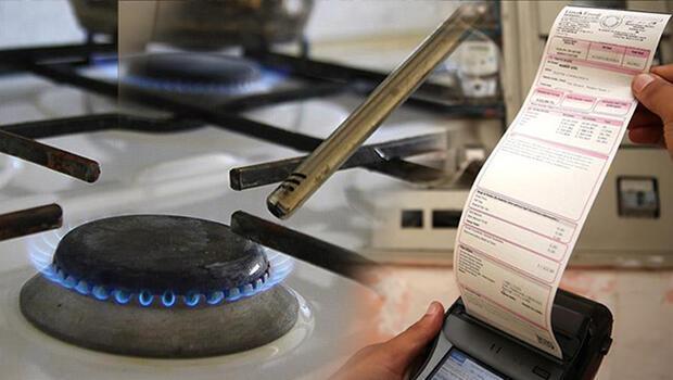 Enerji Bakanı Dönmez`den doğal gaz açıklaması!