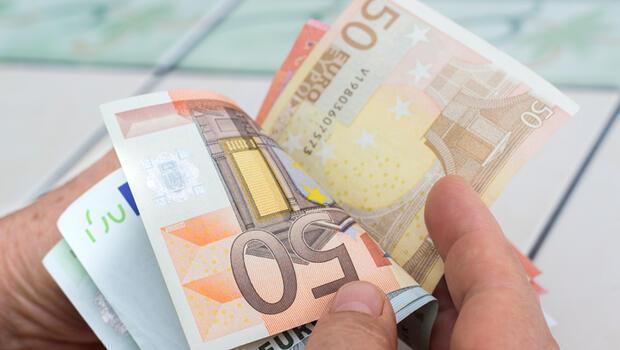 AB`den asgari ücret yönetmeliği teklifi