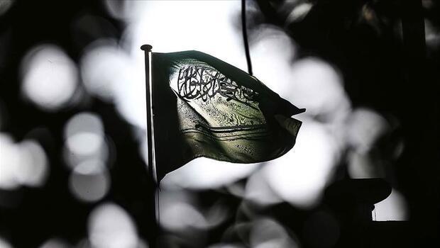 Suudi Arabistan`ın bütçesi 49,2 milyar dolar açık verdi