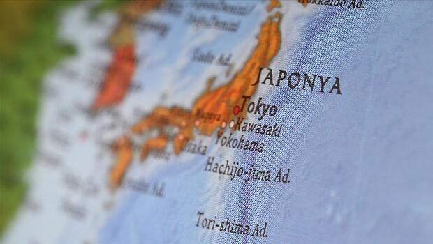 Japonya`da demir yolu şirketleri gelir kayıplarını açıkladı