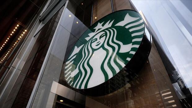 Starbucks`ın cirosu geriledi