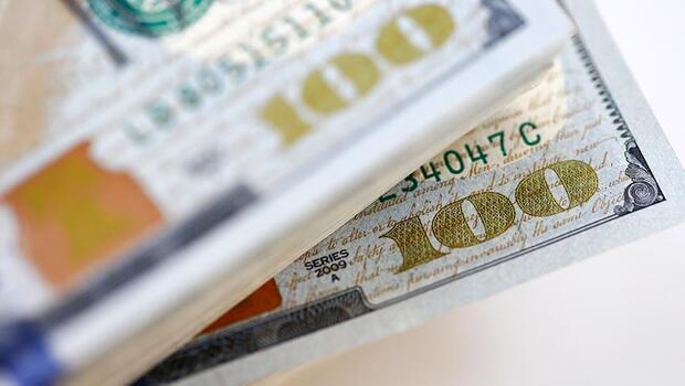 ABD ekonomisine 8 milyar dolarlık `Cadılar Bayramı` katkısı