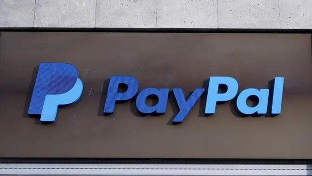 PayPal ABD`de sistemlerini kripto para işlemlerine açtı