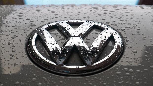 Volkswagen 5 yılda 73 milyar euro yatırım yapacak