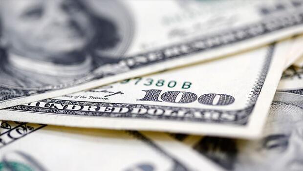 Uluslararası yatırım açığı yükseldi