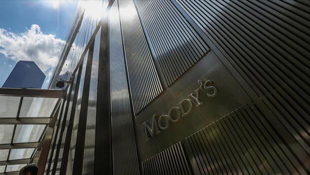 Moody's`den hava yolu şirketleri için önemli açıklama