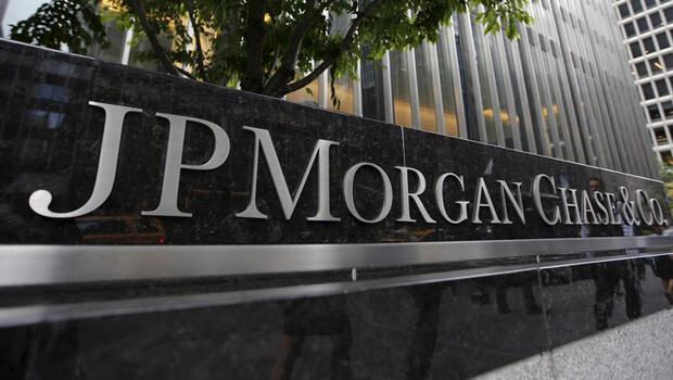 JPMorgan TCMB`nin faiz kararını değerlendirdi