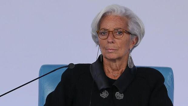 `ECB ekonominin dijitalleşmesini desteklemeli`