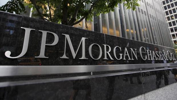 JPMorgan`dan ABD ekonomisi tahmini