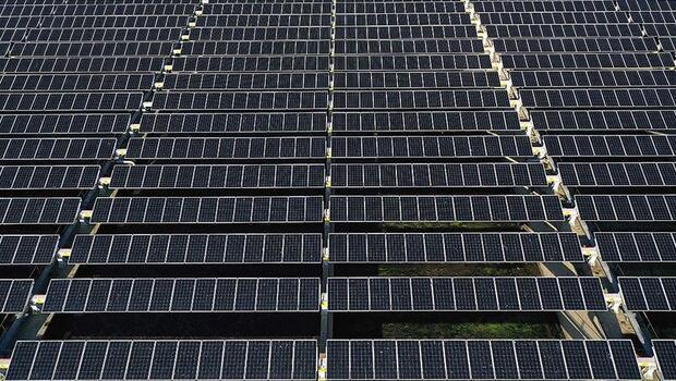 Türkiye`nin elektrik üretiminin yüzde 75`ini karşılayacak