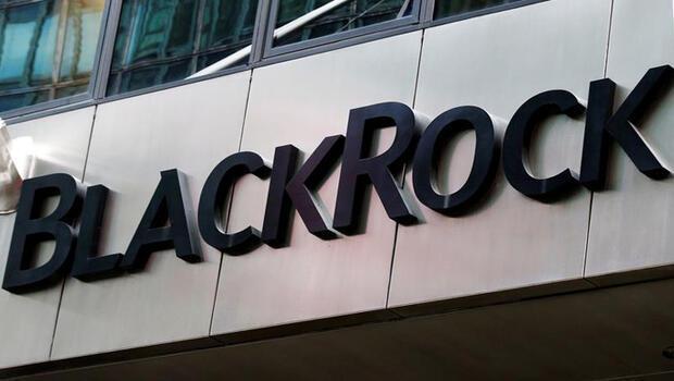 BlackRock, Aperio`yu satın alacak