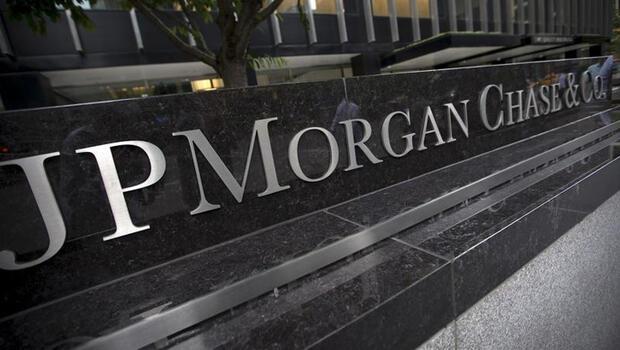 JPMorgan Chase`e 250 milyon dolar ceza