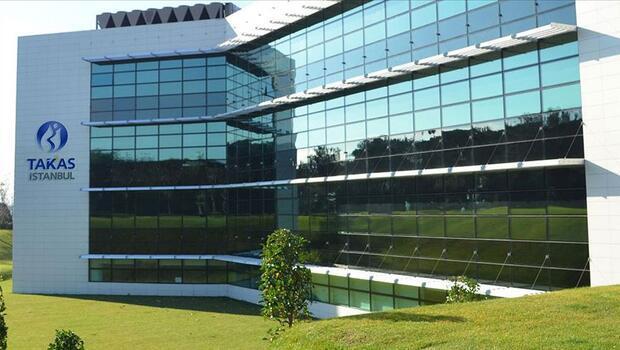 Takasbank`a yeni faaliyet izni