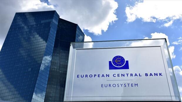 ECB finansal istikrarın önündeki tehlikelere karşı uyardı