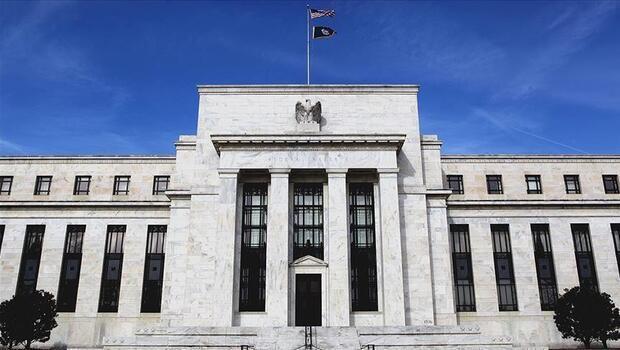 Fed: Ekonomi pandemi öncesi düzeyin gerisinde