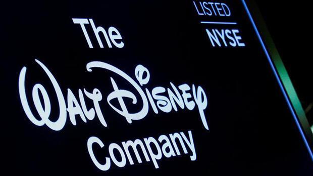 Disney işten çıkarma rakamını yükseltti
