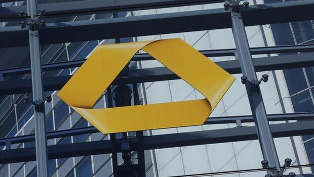 Commerzbank: Euroda sert hareket beklenmiyor