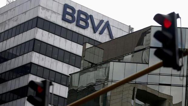 BBVA ile Sabadell anlaşamadılar