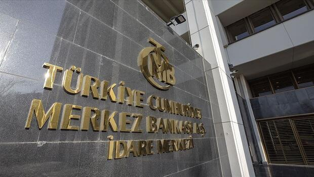 Merkez Bankası Finansal İstikrar Raporu yayınlandı