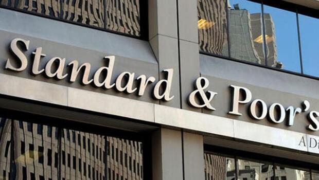 S&P Global IHS Markit`i alıyor