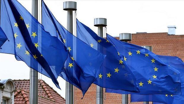 Euro Bölgesi kurtarma fonunu reform edecek