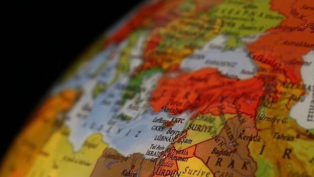 Lübnan`da ekonomik krizin derinleşmesinden endişe ediliyor