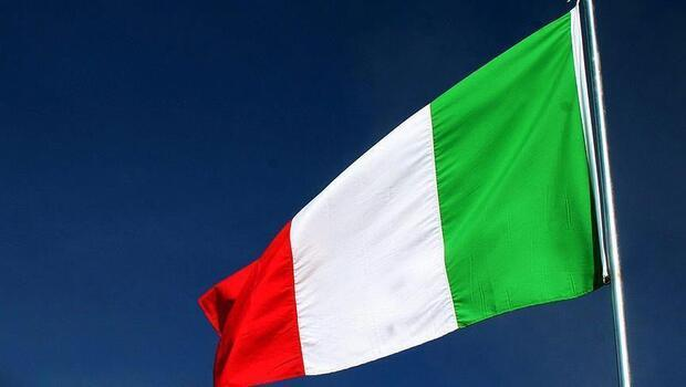 İtalyan ekonomisi üçüncü çeyrekte büyüdü