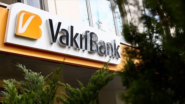 VakıfBank `Sürdürülebilir Eurobond` işlemini tamamladı