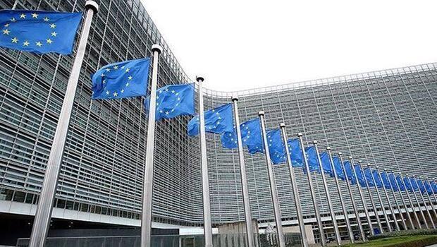 Euro Bölgesi`nde ÜFE yükseldi