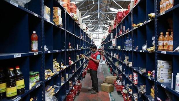 Alibaba, BigBasket`teki tüm hisselerini satıyor