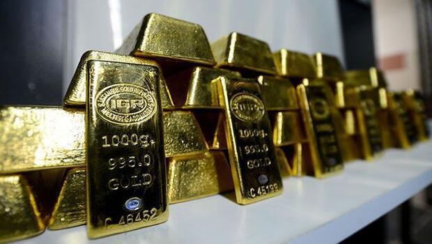 Altının kilogramı ne kadar?
