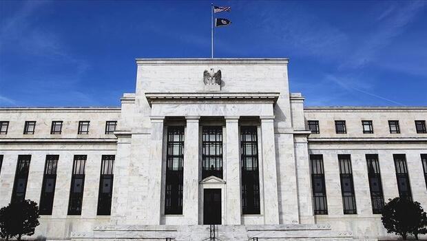 `Fed`in tahvil alımlarını artırması taraftarı değilim`