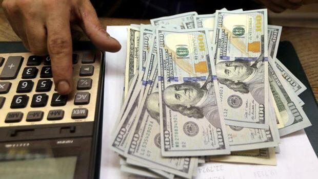 Dolarda değer kaybı devam edebilir!