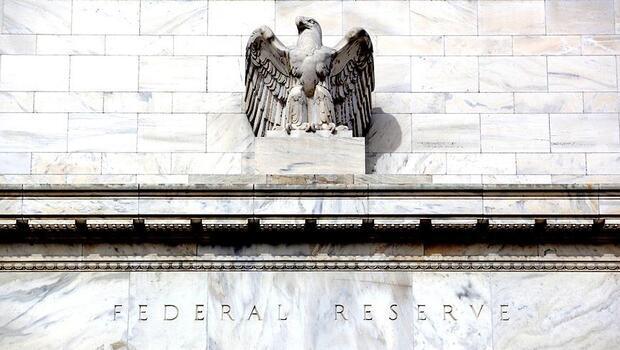 Fed: Bölgelerin çoğunda ılımlı genişleme var