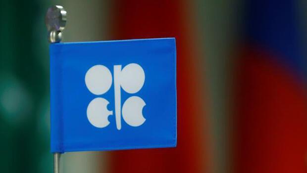 OPEC+ üretimde küçük artış anlaşmasına hazır