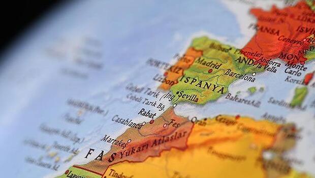 İspanya yeni devlet bütçesine sahip olacak