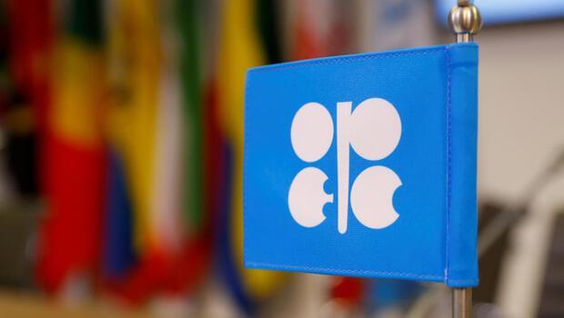 OPEC`ten flaş petrol kararı!