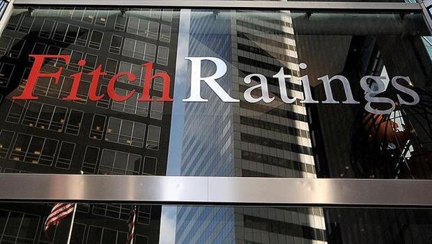 Fitch`ten petrol tahmini