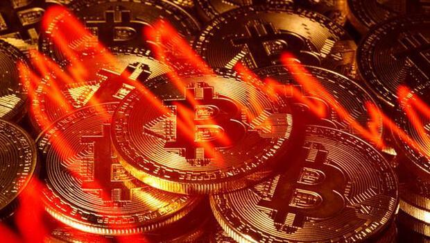 S&P Dow Jones gelecek yıl `kripto endeksleri` hazırlayacak